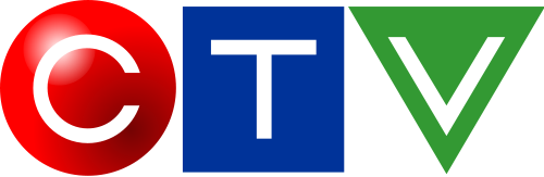 CTV Television Network